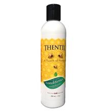 Thentix Hair Conditioner