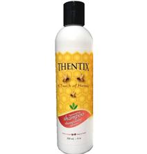 Thentix Shampoo